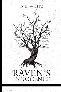 RavensInnocenceCoverLarge