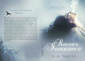 New Full Cover Reveal Picture
