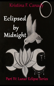 LES 4 - Eclipsed by Midnight - 1500x2400 - KC