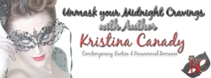 UMYMC KC - Featured Author Banner