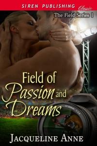 ja-field-passion-fs
